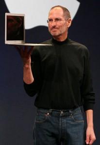 300px-Steve_Jobs