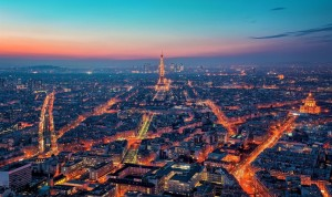 horizon-night-lights-in-paris-glowing-streets-preview