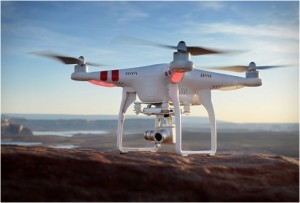 dji-phantom-2-vision-plus-2