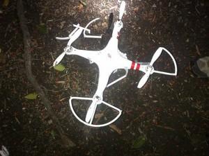 drone3-525x394