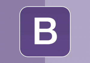 bootstrap-site-yapmak-responsive