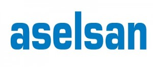 ASELSAN-Logosu1