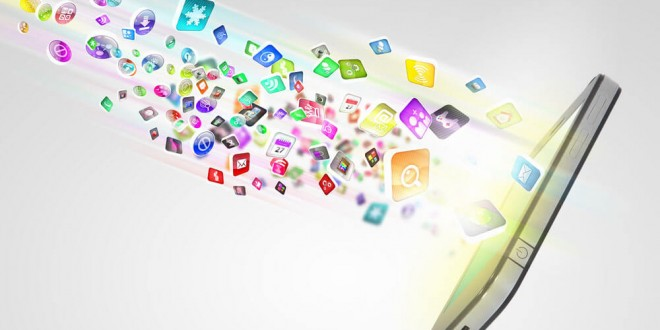 indir-com-mobil-uygulama-yarismasi-6-660x330