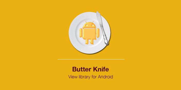 butterknife_slayt