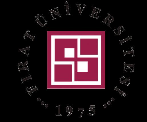Fırat_Üniversitesi_logo