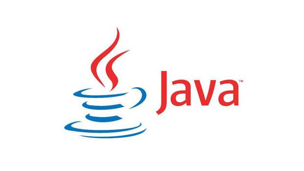 Java String Sınıfı ve Metodları | Ümit KÖSE